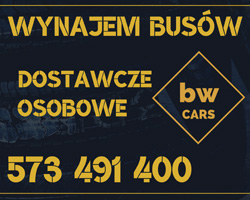 Bw-Kars