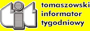 TIT - Tomaszowski Informator Tygodniowy